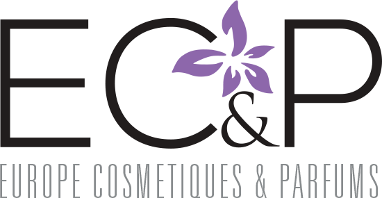Europe Cosmetiques Parfums Logo